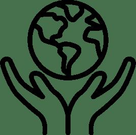 Экологичность и безопасность